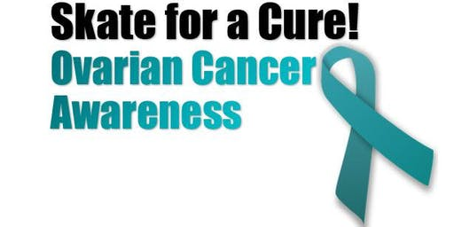 Skate for a Cure