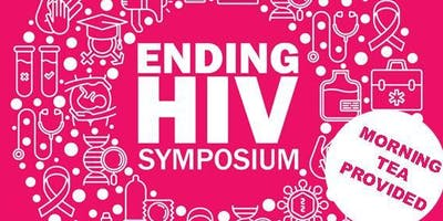 Ending HIV Symposium