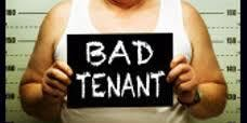 Property Management Tips for Perfect Tenants & Sparkling Toilets