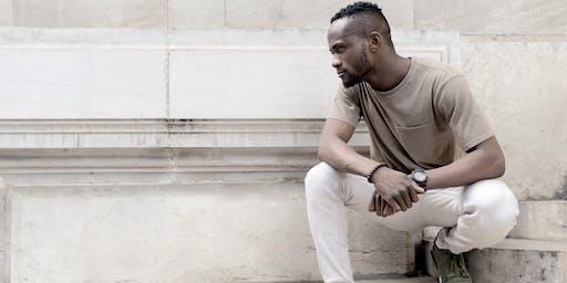 Afro Dance / Afrobeats with Meka - DMV
