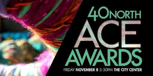 2019 ACE AWARDS CELEBRATION