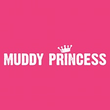 Muddy Princess Corporation logo
