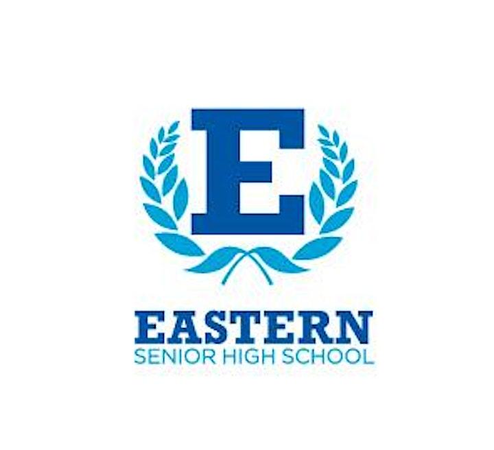 SY20-21 Eastern High School Feeder Fest image