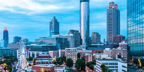 Registration for 2020 CHRC Conference in Atlanta, GA tickets