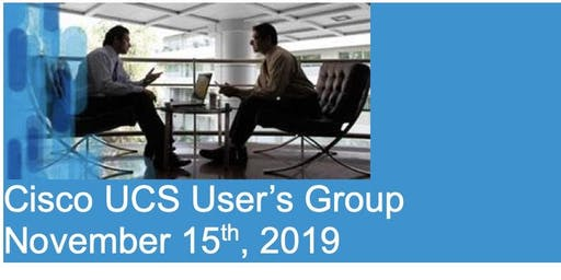 Idaho Cisco User Group