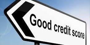 Credit & Money Management Workshop