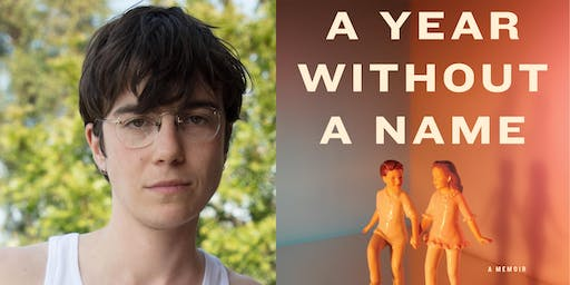 This is Now: Cyrus Grace Dunham