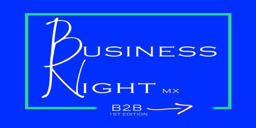 Business Night - Networking
