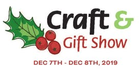 Holiday Craft & Gift Show