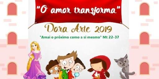 Dora Arte 2019