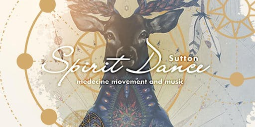 Spirit Dance Sutton (Novembre)