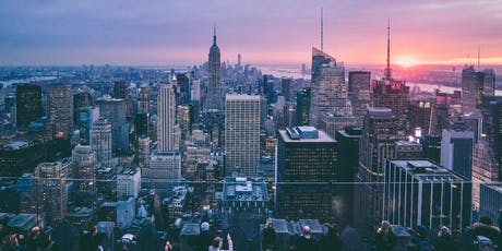SoPE NYC: How to Create & Leverage IP Value in Medical Product Startups tickets