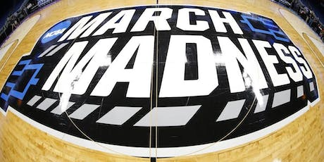 2020 NCAA March Madness Sweet 16 French Quarter New Orleans Watch Party tickets
