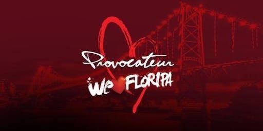 We Love Provocateur