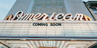 Ocean Boulevard Charleston Premiere