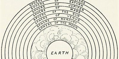 Beginner's Intuitive Tarot: Meditation, Insight, and Self-Understanding 2