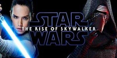 Sessão Premium Star Wars 9