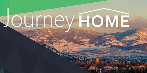 Journey Home Summit