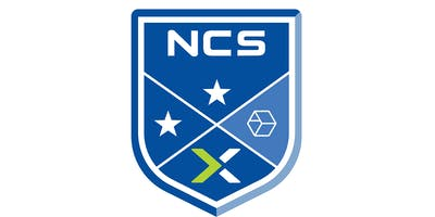 Nutanix Certified Services (NCS) Service Academy -  San Jose, CA - Instructor Brian Klessig - Feb 10-12, 2020