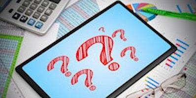 Finance Essentials Training for Non-profits Melbourne - March 2020