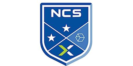 Nutanix Certified Services (NCS) Service Academy -  Irvine, CA - Instructor Jeff Yaptengco - Jan 7-9, 2020 tickets