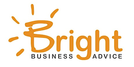 Bright Business Club - Peterborough - Online Zoom! tickets
