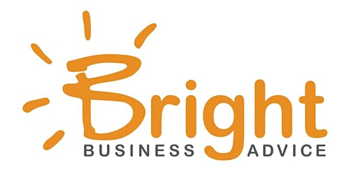 Bright Business Club - Peterborough