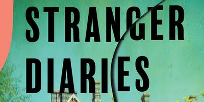 Mysteries to Die For Book Club