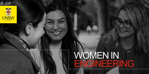 Women in Engineering Scholarships Day Breakfast