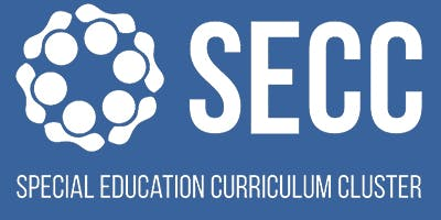 Literacy & Assessment PLC– Term 4 Event  ( free for all SECC members)