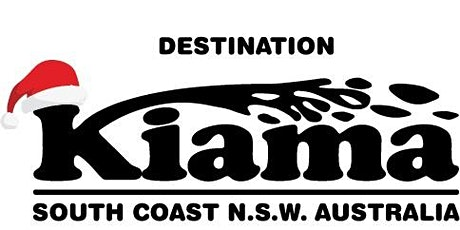 Destination Kiama CHRISTMAS Tourism After Hours tickets