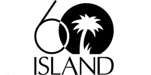 Island Records 60th Anniversary