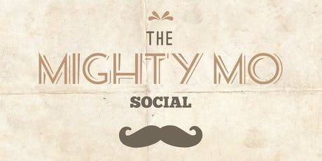 The Mighty Mo' Social 2019 tickets
