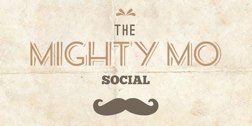 The Mighty Mo' Social 2019