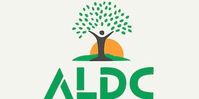 ALL LIBERIAN Diaspora Conference (ALDC)
