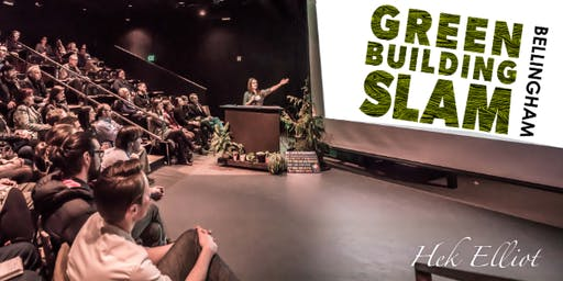 Green Building Slam