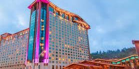 Harrah's Resort and Casino Day Trip
