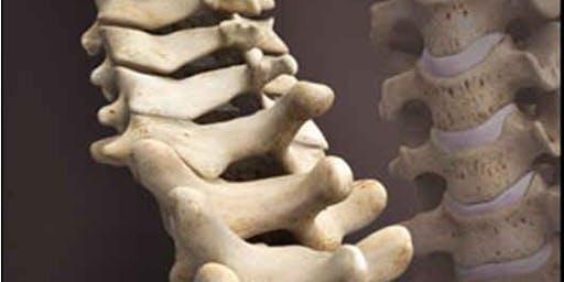 Kundalini Yoga for a Flexible Spine