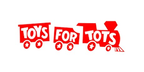 Hispanic Chamber of Commerce Hawaii Toys for Tots  Christmas Mixer tickets