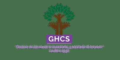 Gerontology Holistic Care Services Puerto Rico