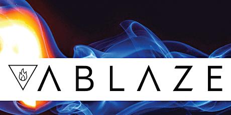 Tassie Ablaze Event with Katherine Ruonala tickets