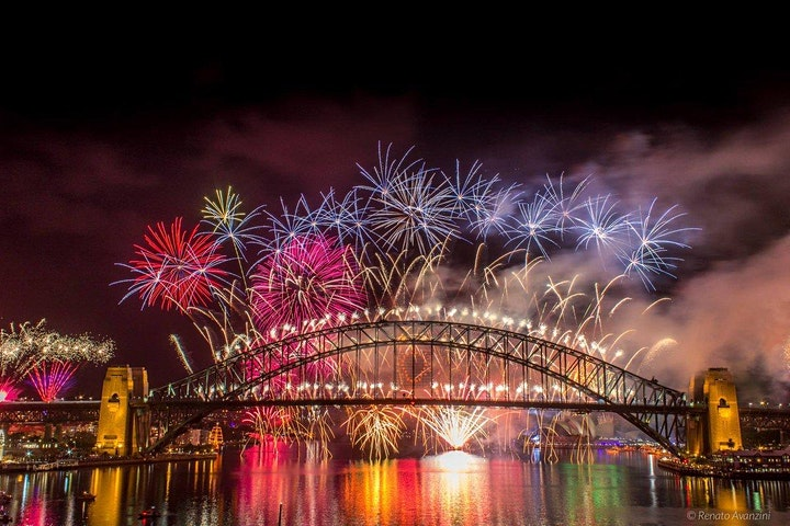 New Years Eve 2021 image