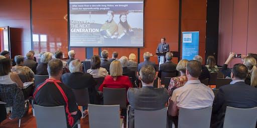 2019 G21 - Geelong Region Alliance Annual General Meeting