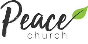 Peace church Ceres Fellowship Appreciation