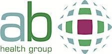 Annie Barr AB Health Group logo