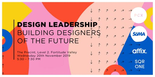 Design Leadership | Building Designers of the Future