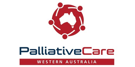 Palliative Care WA 2019 AGM and Sector Consultation tickets
