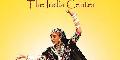 event image INDIAN NEW YEAR CELEBRATION