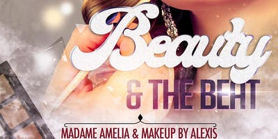 Beauty & The Beat