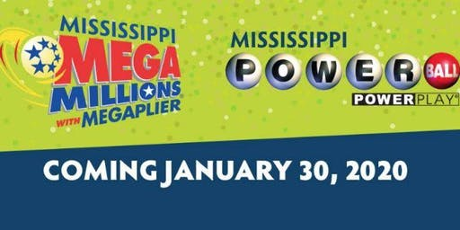Everything you wanted to know about the Mississippi Lottery. And food.